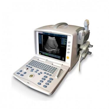 MSLPU30 equipos de diagnóstico con ultrasonidos digital