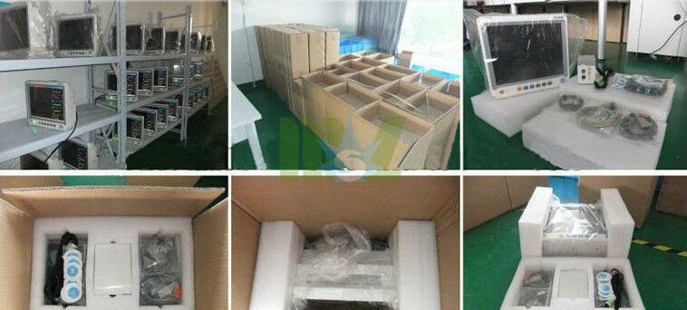 packing images5