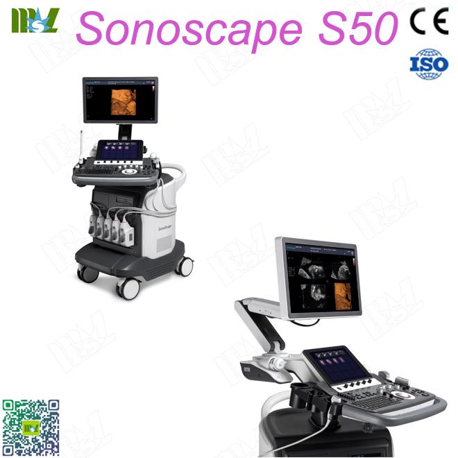 cuanto cuesta un ultrasonido 4d